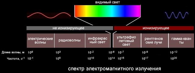 rId33